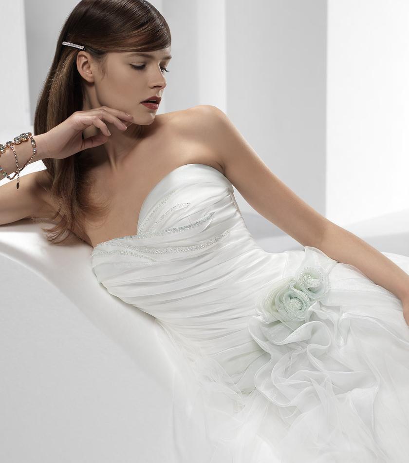 spesso outlet abiti da sposa, abiti firmati abiti da sposa, vestiti da  WG85