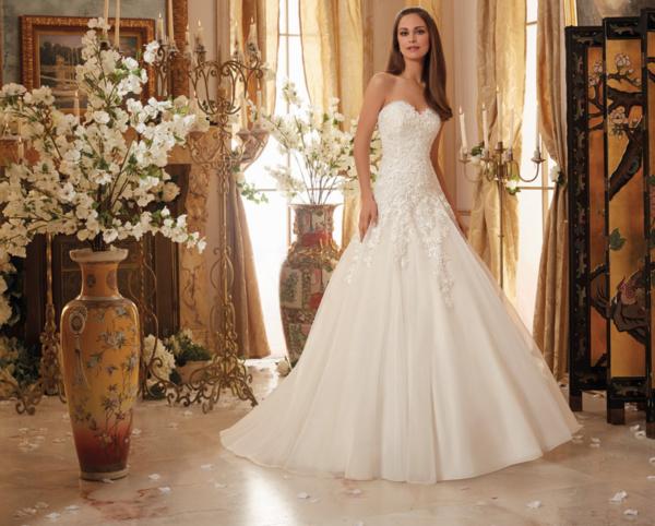 Outlet abiti da sposa verona e provincia – Vestiti da cerimonia