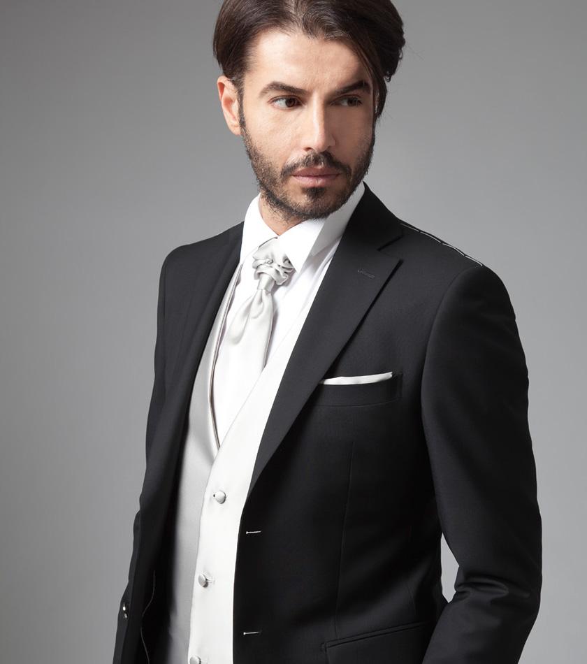 Abiti Matrimonio Uomo Verona : Abiti da uomo su misura verona eleganti modelli di