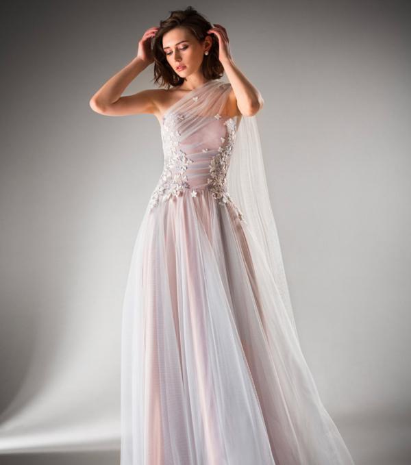 abiti da sposa e da sposo a Mantova 94ffe867b1c